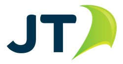 JT Jersey Telecom