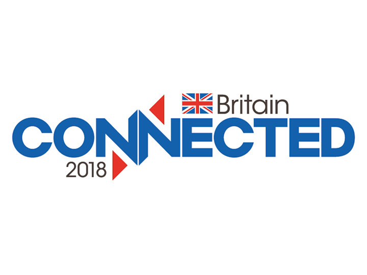 Jt Wins Connected Britain Award