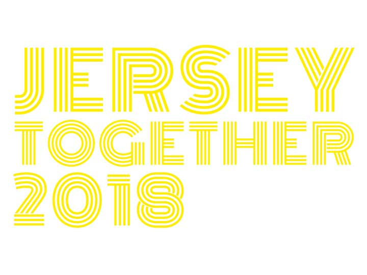 Jersey Together 2018