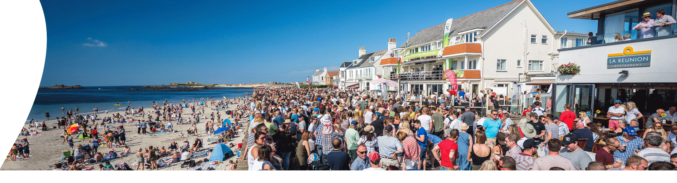 summer-events-guernsey