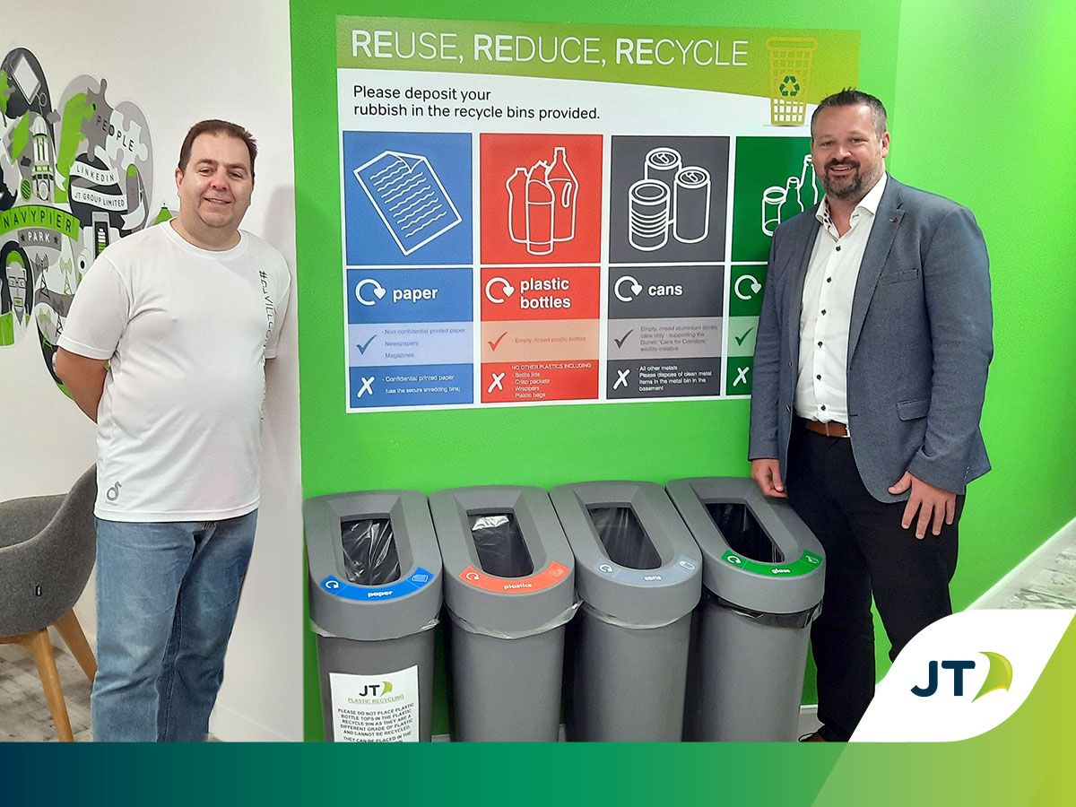 Can-Recycling-PR