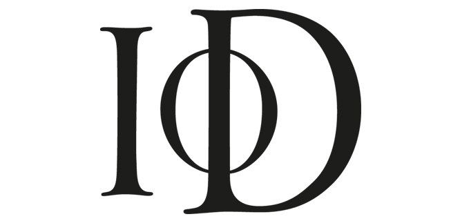 institute-of-directors