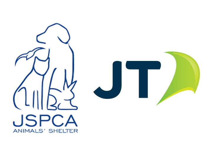 JT Supports JSPCA