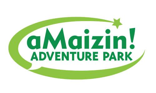 Amazing Adventure Park