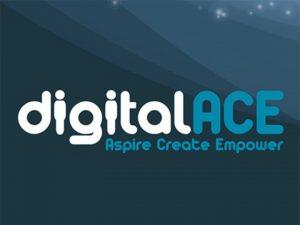 Digital Ace 2019