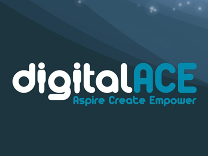 Digital Ace 2019