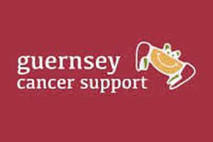 Guernsey Cancer Support