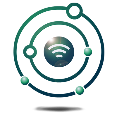 IoT International