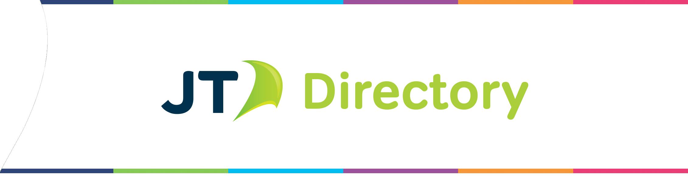 JT Directory