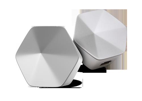 JT Total Wi-Fi Pods