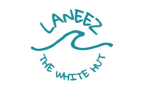 Laneez