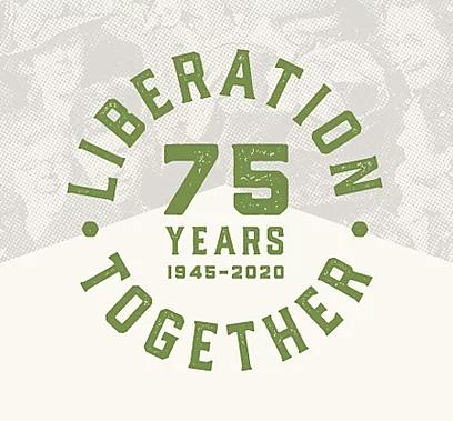 Liberation 75 Guernsey