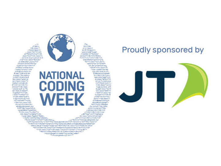 National Coding Week