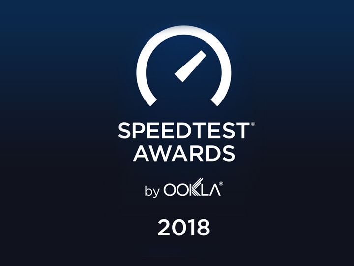 jt-fastest-mobile-network-ookla-award