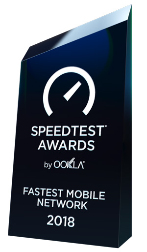jt-ookla-fastest-mobile-network