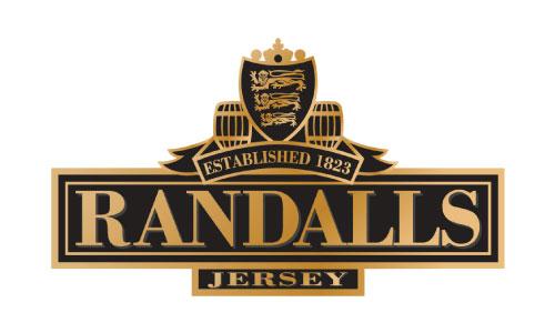 Randalls Jersey