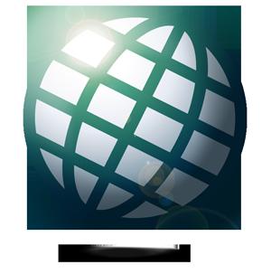 Roaming Services - International