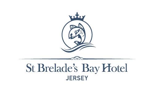 St Brelade's Hotel