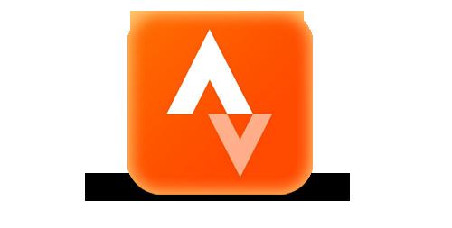 Strava App