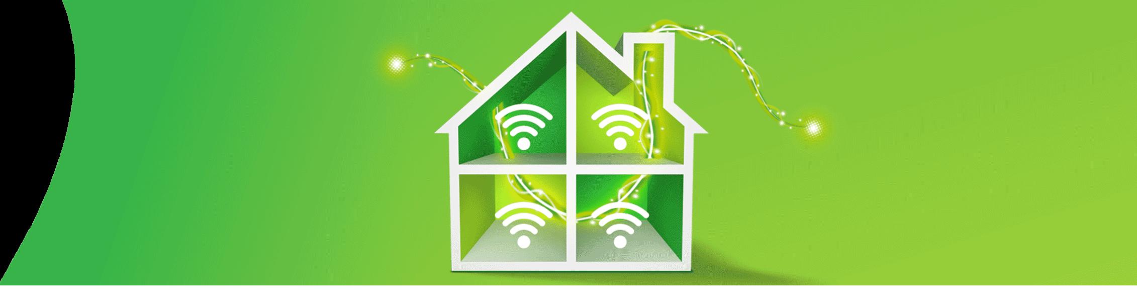 Worldwide Broadband Speeds